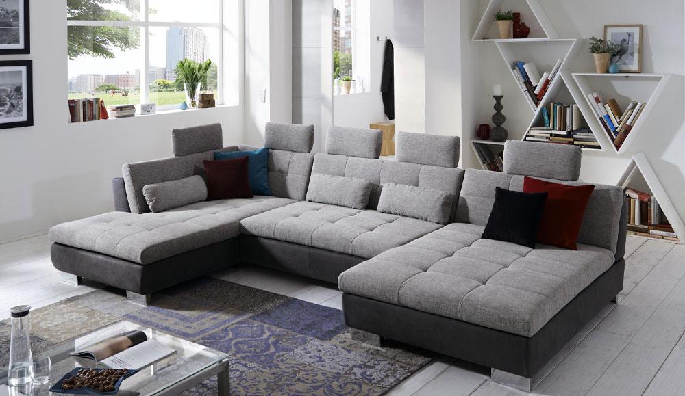 polstergruppe shqiptoolbar. Black Bedroom Furniture Sets. Home Design Ideas
