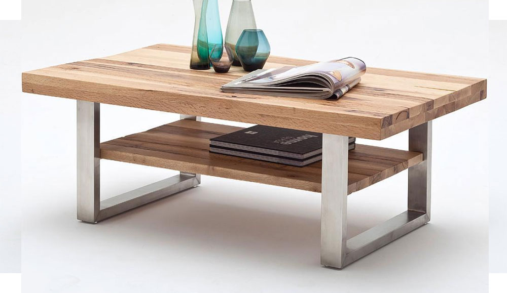 salontisch castello bassano. Black Bedroom Furniture Sets. Home Design Ideas