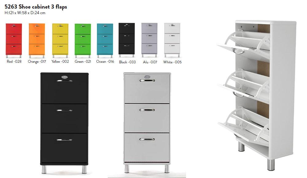 kommode tenzo malibu 5116. Black Bedroom Furniture Sets. Home Design Ideas