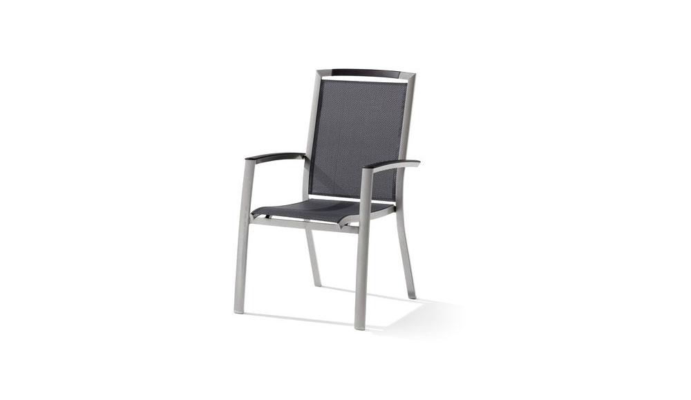trento sessel von sieger. Black Bedroom Furniture Sets. Home Design Ideas
